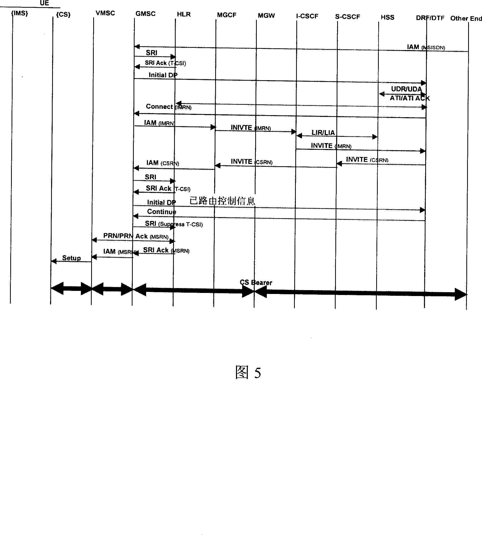 电路 电路图 电子 原理图 1877_2082