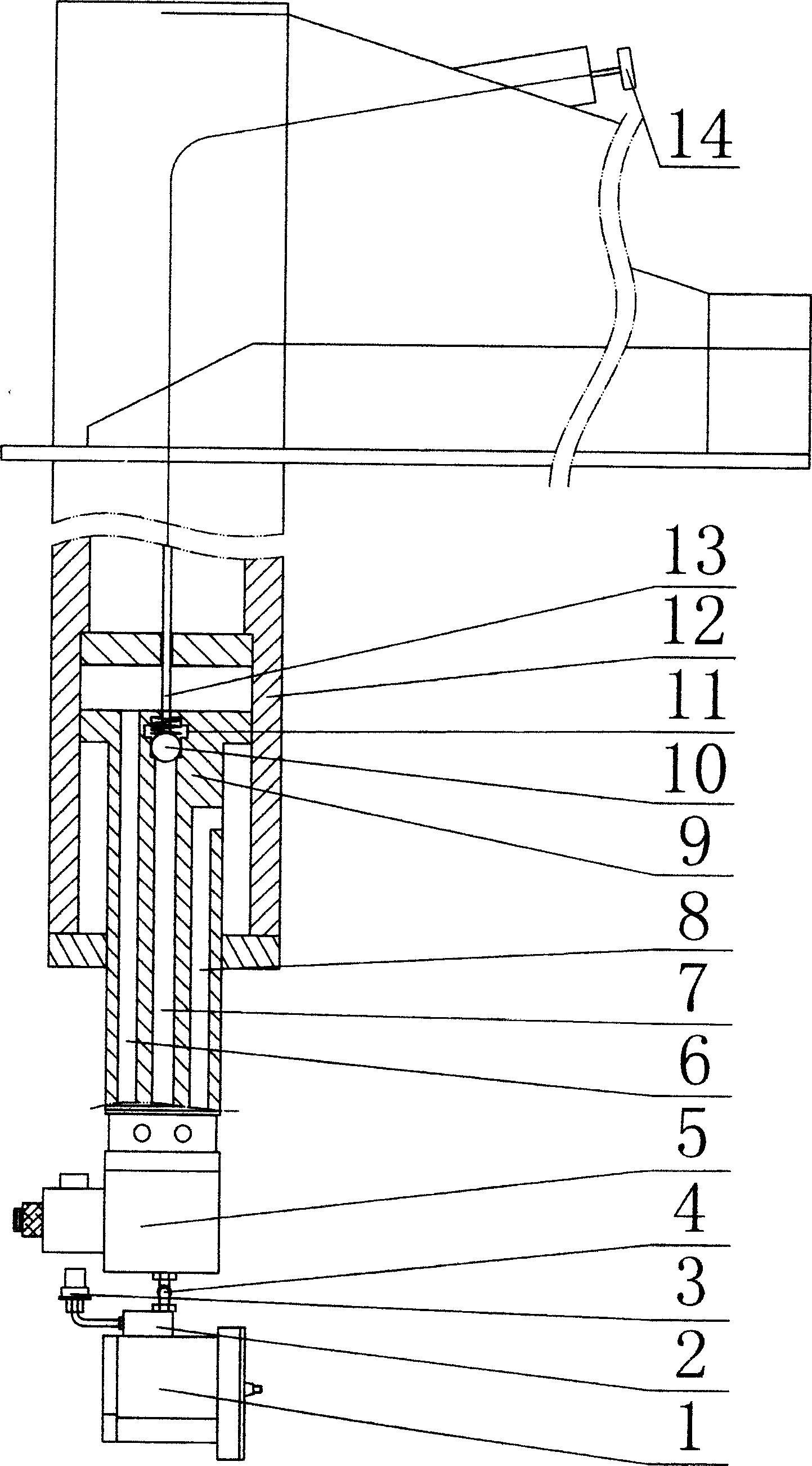 电路 电路图 电子 原理图 1443_2603 竖版 竖屏