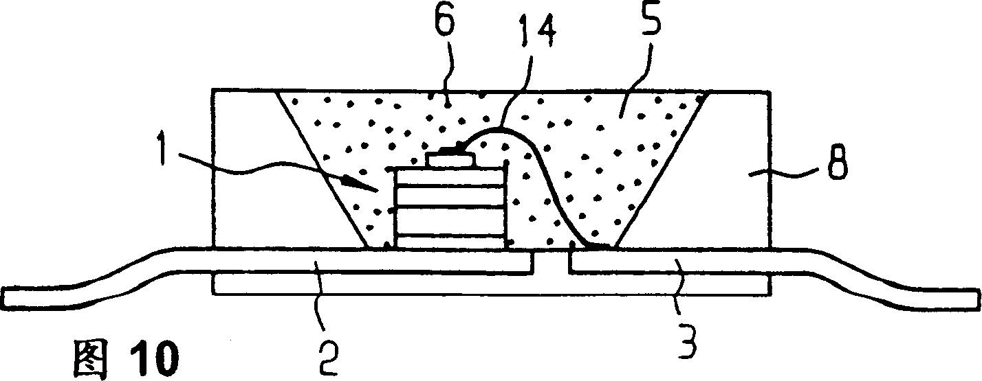 电路 电路图 电子 设计图 原理图 1428_555