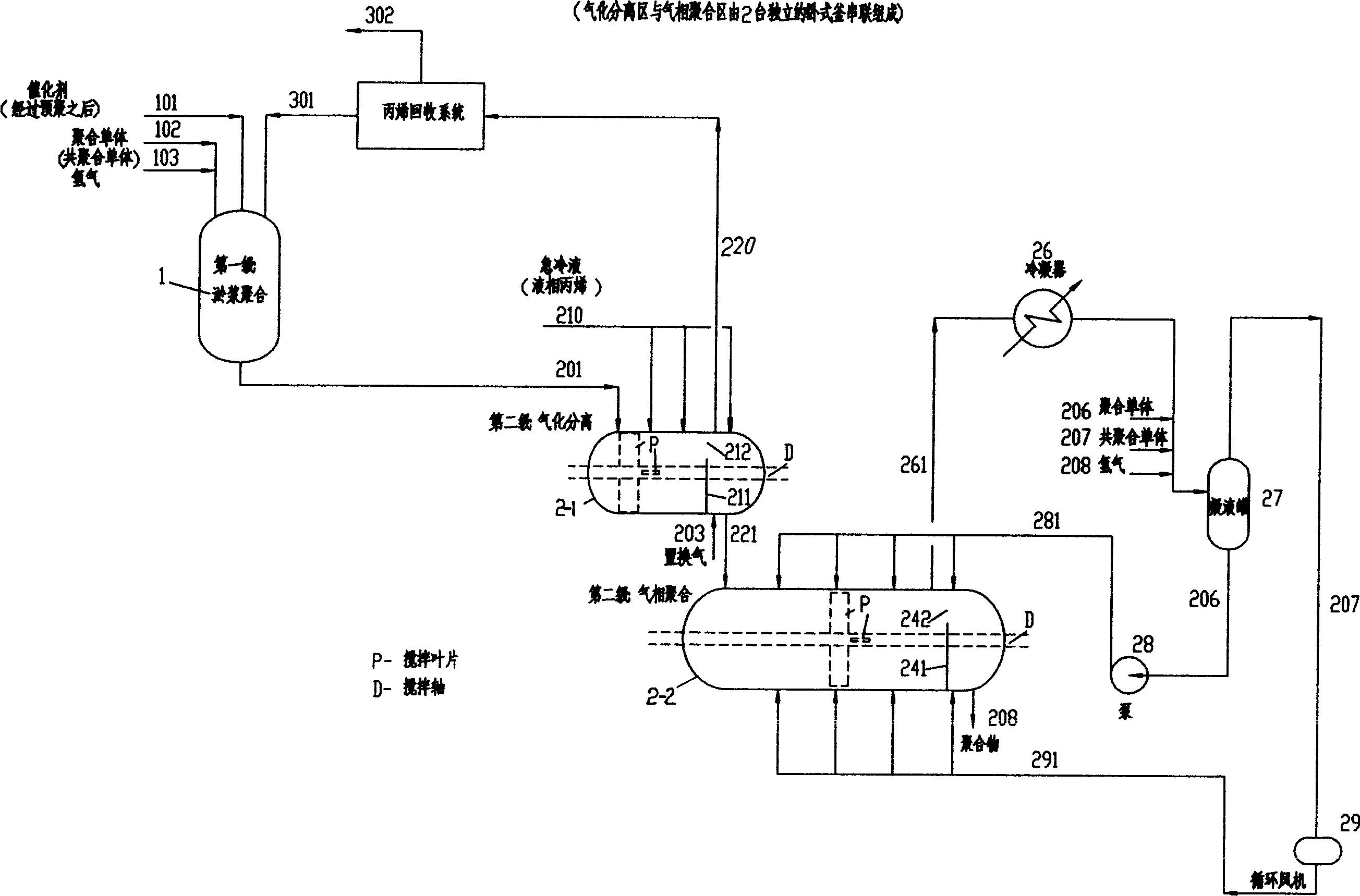 电路 电路图 电子 原理图 2608_1719