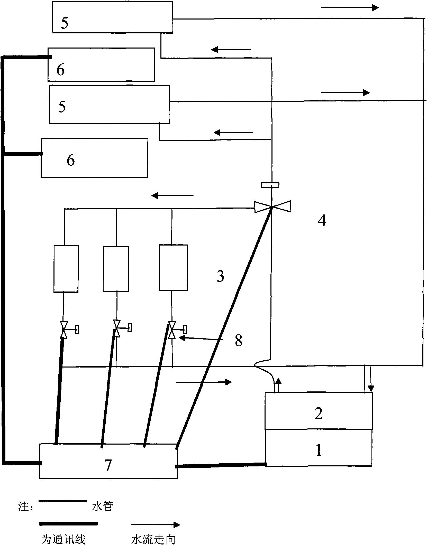 电路 电路图 电子 原理图 1661_2122 竖版 竖屏